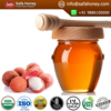 High Quality Lychee Honey Supplier