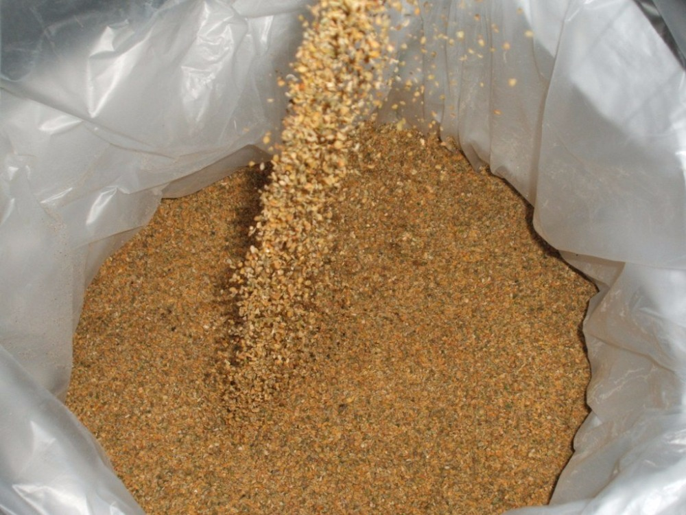 Soybean Meal (46% protein) Animal Feed