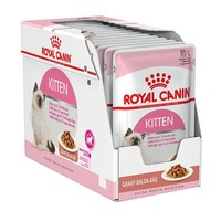 Quality Grade Natural royal canin dry dog food Pets and others
