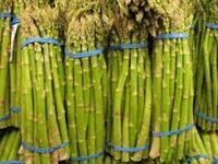Fresh Asparagus for sale