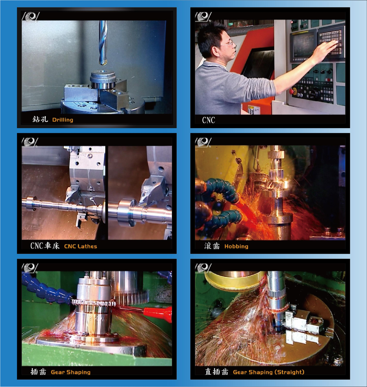 Produce process-1-01.jpg