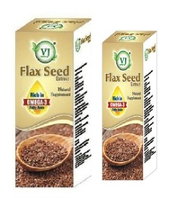 Flax seed juice are High in Antioxidants manufacturer and wholesale supplier