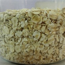 High Quality Oats/ Oats Flakes / Corn Flakes for Sale