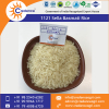 Natural Flavour 1121 Extra Long Grain Basmati Rice Buyers