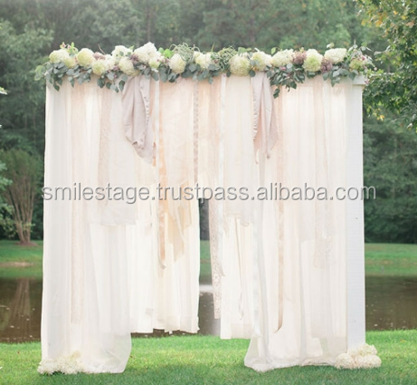 portable photo backdrop tension fabric photo booth backdrop