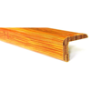 Bamboo Hardwood Flooring Accessory L-Profile