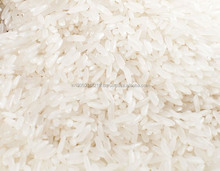 100% Cheap Sortexed 5% Broken Thai White Rice
