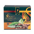 Mirror Super Slimming Black Coffee (21g x 20sac)