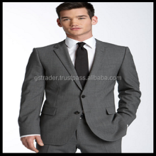 pant coat design men wedding suits pictures
