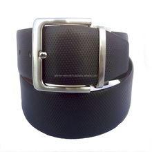 Spanish Vidal Bosch Leather belts