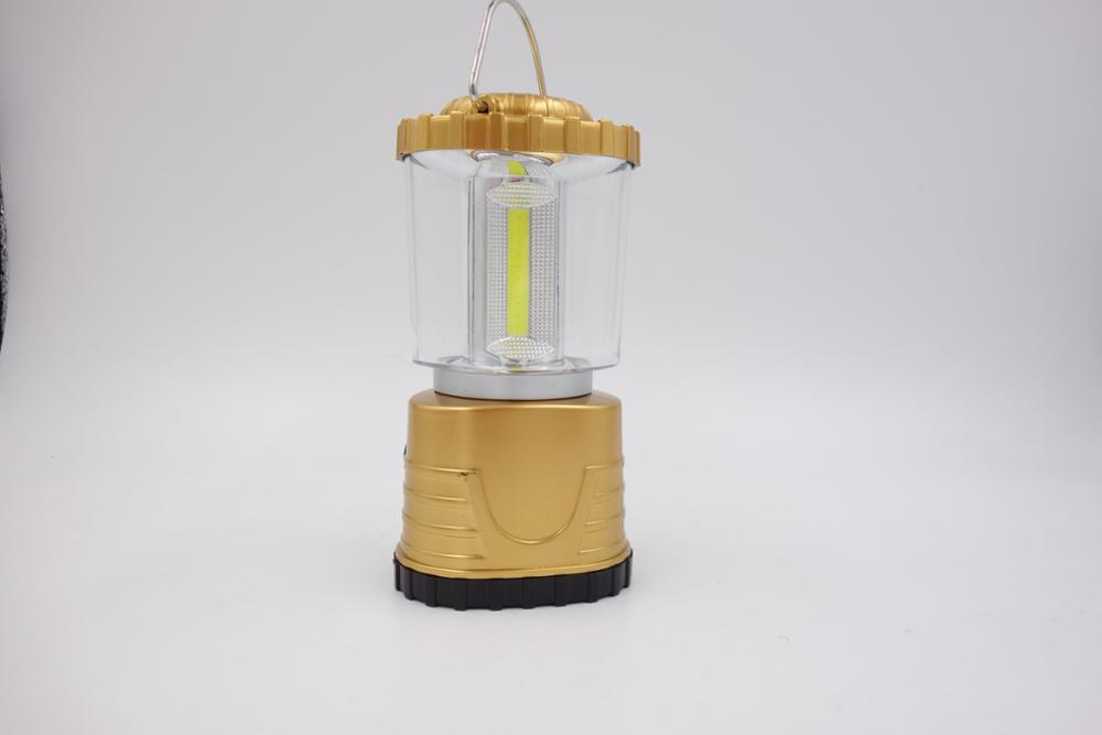 Top Quality Timely Service led light camping lantern