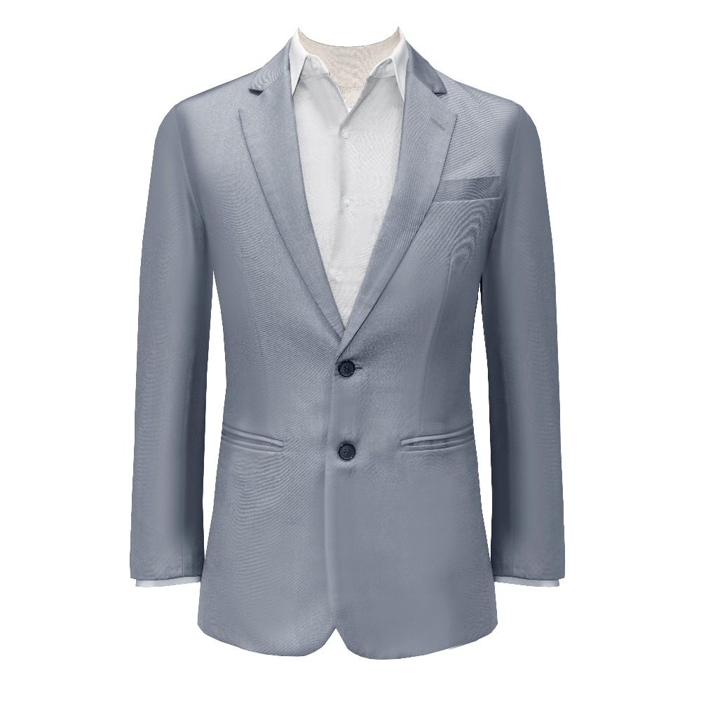 Singapore Best Selling Stylish Professional Custom Workwear Blazers Jacket Uniform Designs