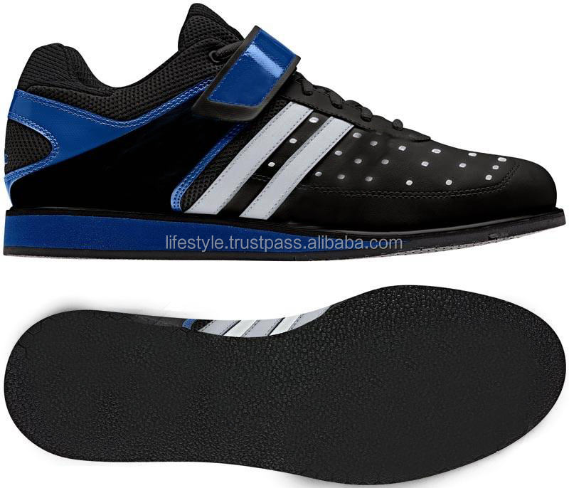 fitness step shoes for men soft sole gym shoes fitness step shoes