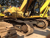 used construction machinery CAT 336D excavator,excavator 336D Caterpillar building machine for sale