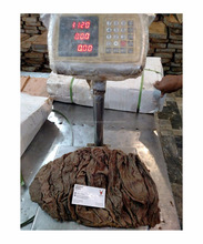 Pakistan Fresh Dried Salted Frozen Beef / Cow / Buffalo Omasum