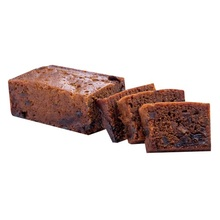 Wholesale Steam Mix Fruit Cake Series