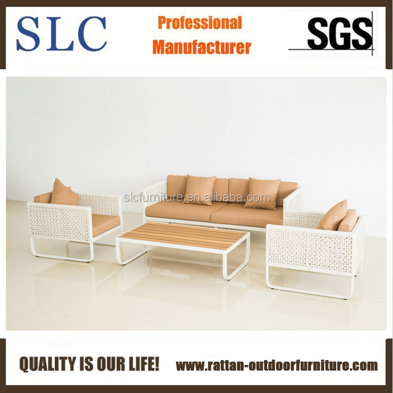 Poly Rattan Furniture (SC-C0009)