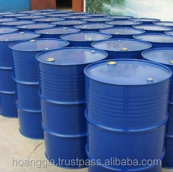 SHORT OIL ALKYD RESIN 3755-80