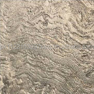 Golden Khyber Granite