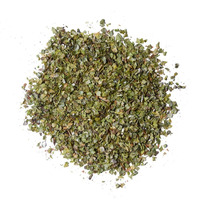 Grade A Quality Dried Marjoram Leaves With Competitive Prices
