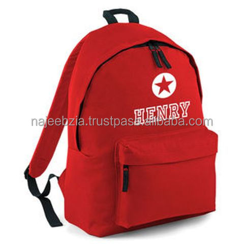 Best quality Backpack