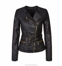 first genuine leather jackets For Ladies