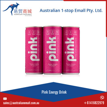 Alibaba Best Energy Drink Manufacturers With Great Quality