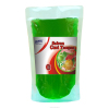High Quality Indonesia Classic Liquid Hand Soap Apple Essence