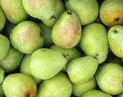 Cheap Fresh Pears