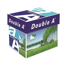 suppliers of all types of brand of A4 copy paper 70gsm , 75 gsm, 80gsm
