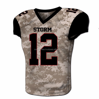 NEW custom made tackle twill american football uniform, tackle twill american football uniform