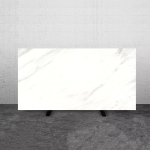 high quality marble look large format porcelain tiles ceramic tiles floor