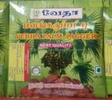 VEDHA PALM JAGGERY