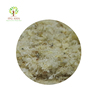 Bulk Sun Dried Shrimp Shell Meal and Dried Fish Meal for Sale