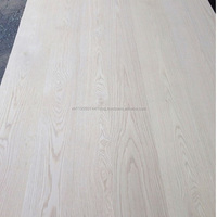 REAL WHITE OAK WALNUT ASH PINE