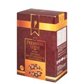 Mirror Premium Coffee With Ginseng, Kacip Fatimah and Ganoderma (21g x 10sac)