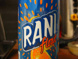 Rani Float Juice 250ml cans ON PROMOTIONAL SALES OFFER