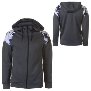 Custom made high quality hoodies wholesale
