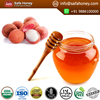 100% Natural Lychee Honey Supplier
