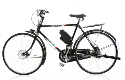 Best Price Electrical Bicycle