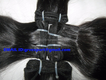 wholesale brazilian human hair extensions
