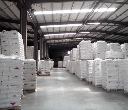 Best Virgin /Recycle Grade HDPE / LDPE / LLDPE