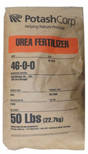 CH4N2O fertilizer manufacture in china Urea