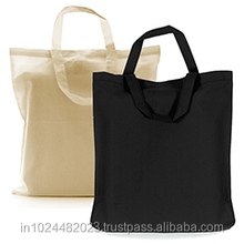 cotton bags manufacturer tamilnadu