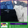 /product-detail/ladies-mixed-pants-used-clothing-supplier-50034730002.html