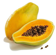Egyptian supplier export papaya exporters, papaya fruit for sale