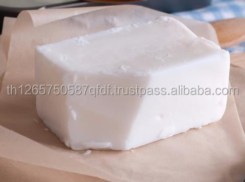 High Quality Animal Fats / Beef Tallow for soap or chemical usage