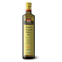 GOURMANTE Greek Extra Virgin Olive Oil 750ml