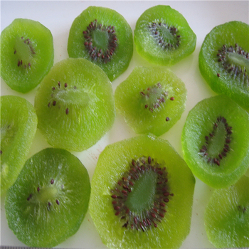 South African Suppliers Dried Kiwi Fruit