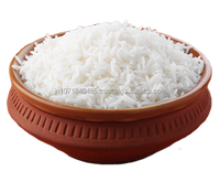 Traders of BPT Ponni Rice